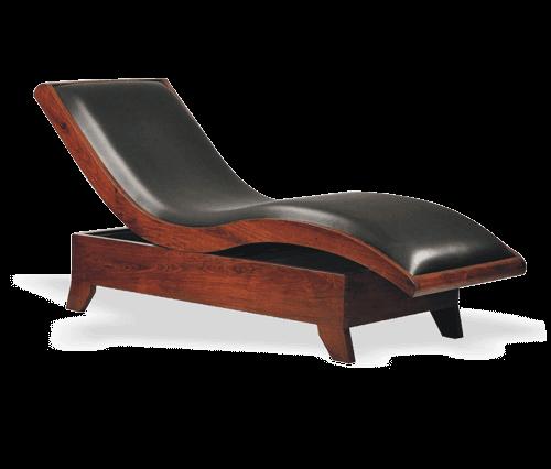 Spa Amp Wellness Furniture Spa Furniture Manufacturers